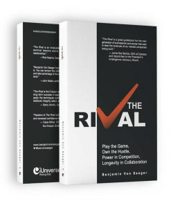 THE-RIVAL-book