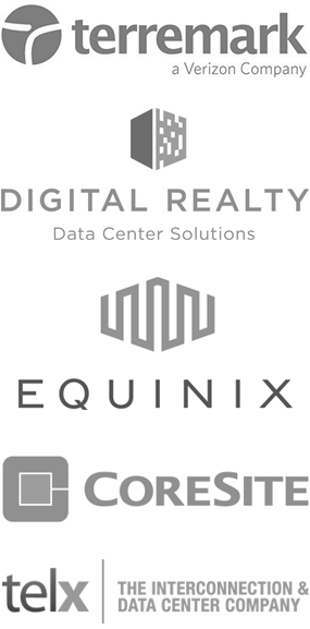 data-center-partner-logos