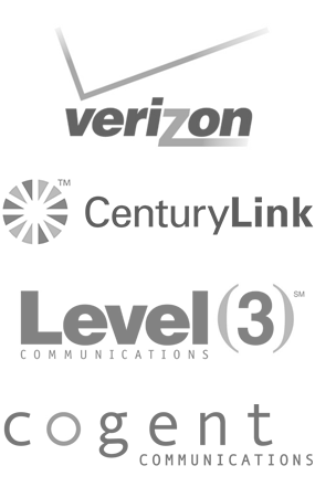 fiber-optic-partner-logos